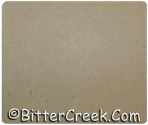 "3 1/3x4"" Kraft Brown 6 Labels Per Sheet (8464)"
