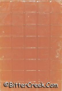 Honey Melt & Pour Soap Base