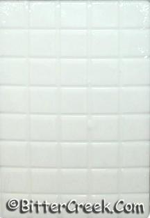 Shea Butter Melt & Pour Soap Base