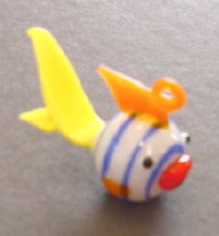 Single Blowfish 12 Pieces