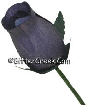 Slate Wood Roses