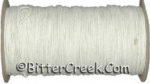 Hemp Core 40032 Spooled Wick