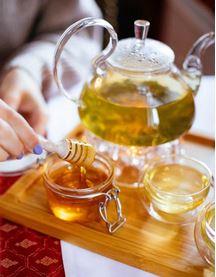 Honey Bee Mine Flavor Oil