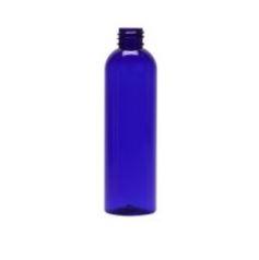 4 oz. Blue Bullet Bottles (E.T.A. - Sept.-Oct. 2020)