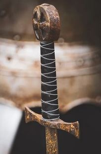 Viking Type *Closeout! (16oz) *NEW