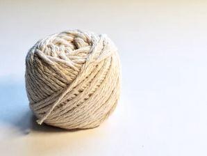 Egyptian Cotton Type *Closeout! (16oz) *NEW