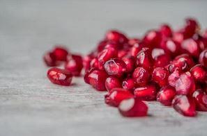 Juicy Pomegranate *Closeout (16oz) *NEW