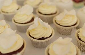 Creamy Vanilla *Closeout (16oz) *NEW