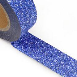 Blue Sand Washi Tape (10yd) *NEW