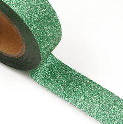 Green Sand Washi Tape (10yd) *NEW