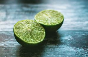 Lime *NEW for 2019!