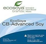 EcoSoya CB-Advanced Soy