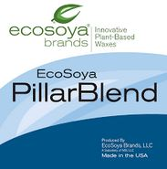 EcoSoya PB Pillar Blend