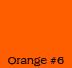 Orange #6 Dye Block