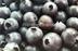 Blueberry Blitz Flavor Oil