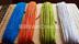 Color Hemp Cord (30ft)