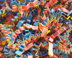 Paper Shred (Fiesta) *NEW