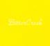Sunshine/Lemon Liquid Candle Dye