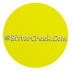 Yellow Cosmetic Liquid Dye