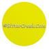 Yellow Cosmetic Liquid Dye