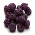 Blackberries Wax Embeds (1lb)