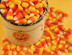 Candy Corn (BCS Original) *Only in stock for a limited time!