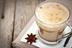 French Vanilla (BCS Original)