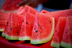 Watermelon (BCS Original) *Only in stock for a limited time!