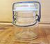 Wire Bail Lid Jar (Case of 12)
