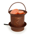 Scented Wax & Oil Warmer (Star)