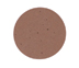 "1-2/3"" Round Kraft Brown 24 Labels Per Sheet (5293)"