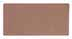 "4x2"" Kraft Brown 10 Labels Per Sheet (5163)"