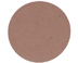 "2-1/2"" Round Kraft Brown 12 Labels Per Sheet (5294)"