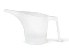 EZ Pour Soap Measuring Cup (3.5 cup capacity)