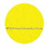 Strong Yellow Cosmetic Florescents in Powder Form (1oz)